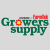 Growerssupply.com logo