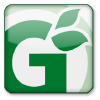 Growmart.de logo