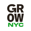 Grownyc.org logo