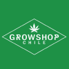 Growshopchile.cl logo