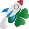 Growthhackingfrance.com logo