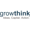 Growthink.com logo