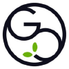 Growthseed.jp logo
