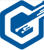 Grsecurity.net logo