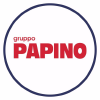 Gruppopapino.it logo
