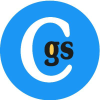 Gs.by logo