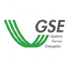 Gse.it logo