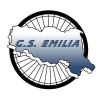 Gsemilia.it logo