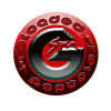 Gsmreloaded.com logo