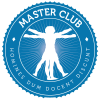 Gtmasterclub.it logo