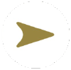 Guaranty.com logo