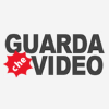 Guardachevideo.it logo