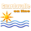 Guardavalle.net logo
