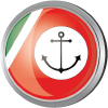 Guardiacostiera.gov.it logo
