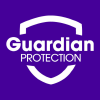 Guardianprotection.com logo
