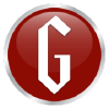 Guardsman.com logo