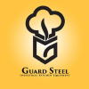 Guardsteel.com logo