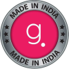Guarented.com logo