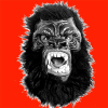 Guerrillagirls.com logo