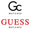 Guesswatches.com logo