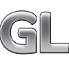 Guestlink.co.uk logo