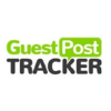 Guestposttracker.com logo