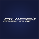 Century 21 Guice & Associates