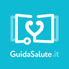 Guidasalute.it logo