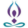 Guidedmind.com logo