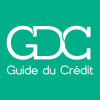 Guideducredit.com logo