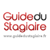 Guidedustagiaire.fr logo