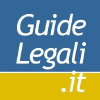 Guidelegali.it logo