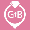 Guidesforbrides.co.uk logo
