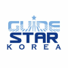 Guidestar.or.kr logo