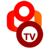 Guidetv.be logo