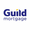 Guildmortgage.com logo