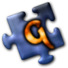 Guildwiki.de logo