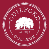 Guilford.edu logo