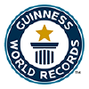 Guinnessworldrecords.de logo