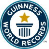 Guinnessworldrecords.es logo