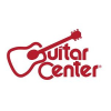 Guitarcenter.com logo