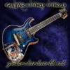 Guitarchordworld.net logo