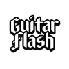 Guitarflash.com logo
