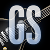 Guitaristsource.com logo