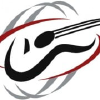 Guitarlessonworld.com logo