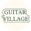 Guitarvillage.co.uk logo