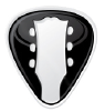 Guitarvoice.com logo