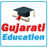 Gujaratieducation.in logo