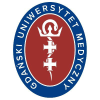 Gumed.edu.pl logo