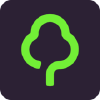 Gumtree.ie logo